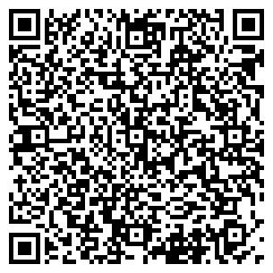 QR-код с контактной информацией организации Грин Планет, ООО
