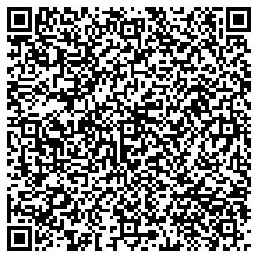 QR-код с контактной информацией организации Беляев Д., ЧП