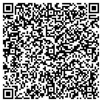 QR-код с контактной информацией организации Агропарк, ЧП