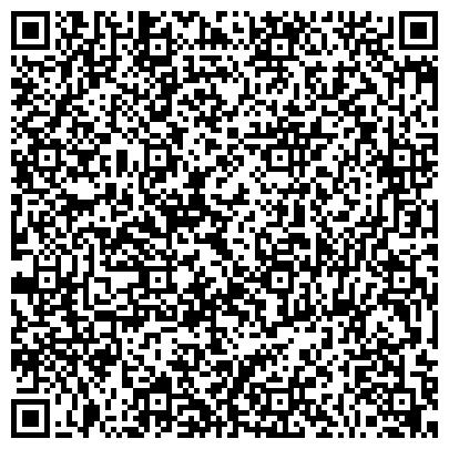 QR-код с контактной информацией организации Вегетарианский магазин Вегетус, ТМ Vegetus, Вегетус ООО