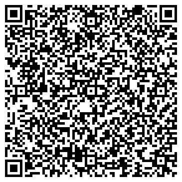 QR-код с контактной информацией организации Криворотько Валентин Александрович,СПД