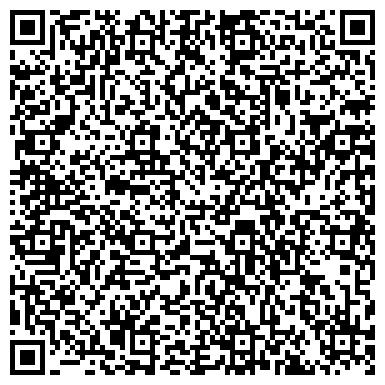 QR-код с контактной информацией организации Golden Seeds, ЧП