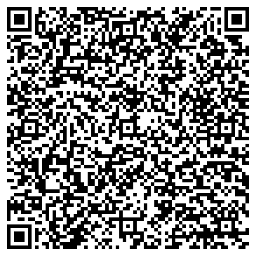 QR-код с контактной информацией организации Агрофирма-Элитсортнасиння, ООО