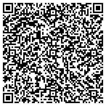 QR-код с контактной информацией организации Полтава-Насиня, ООО