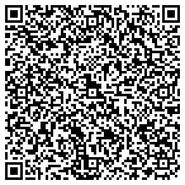QR-код с контактной информацией организации Green city plus, ЧП