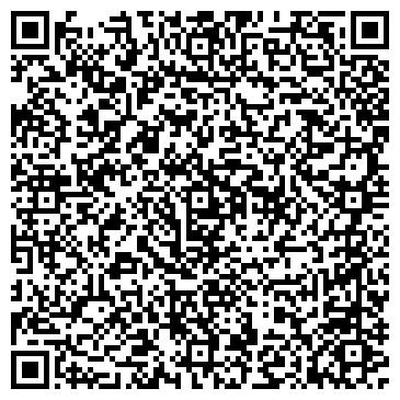 QR-код с контактной информацией организации ФХ ПрофСемена