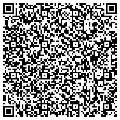 QR-код с контактной информацией организации Формула Роста, ООО (Киевский филиал)
