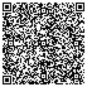 QR-код с контактной информацией организации Agrostil, ЧП