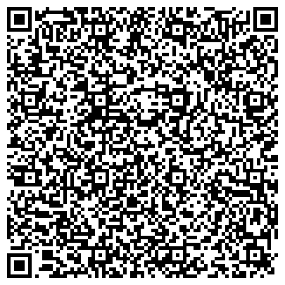 QR-код с контактной информацией организации Днепропетровская опытная станция НААН Украины, ООО