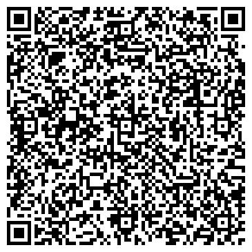 QR-код с контактной информацией организации Мир Семян, ДП