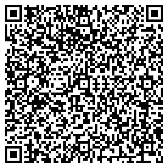 QR-код с контактной информацией организации Огород, ЧП