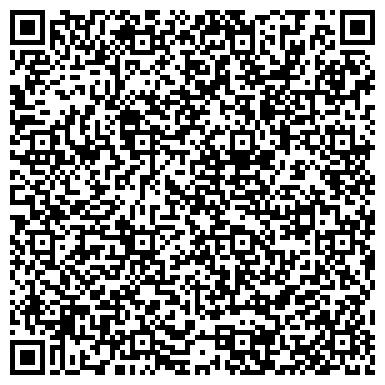 QR-код с контактной информацией организации Декоративные агрокультуры, СОО