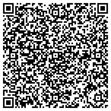 QR-код с контактной информацией организации Микроклон-marin, ООО