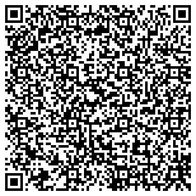 QR-код с контактной информацией организации Татьянин сад, Компания