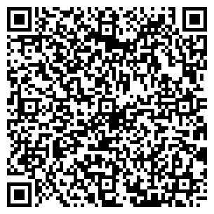QR-код с контактной информацией организации Онищенко А.Н., СПД