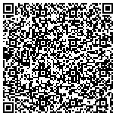 QR-код с контактной информацией организации Грин-маркет оптово-розничный центр, ООО