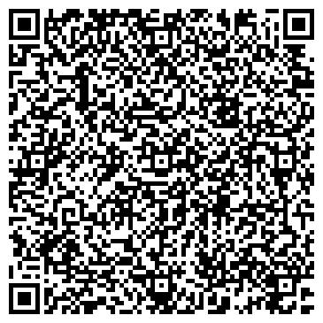 QR-код с контактной информацией организации Полтавасортсемовощ, ЧАО