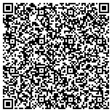 QR-код с контактной информацией организации Ван Райн – де Брюн Украина, ООО