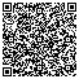 QR-код с контактной информацией организации Богун, ФХ