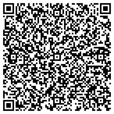 QR-код с контактной информацией организации Сортсемовощ, ООО