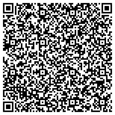 QR-код с контактной информацией организации Сладкие грозди Полтавщини, ООО
