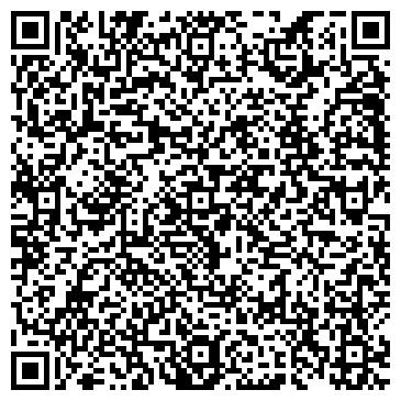 QR-код с контактной информацией организации Никерсон-Цваан Украина, ООО