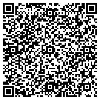QR-код с контактной информацией организации Виноградор, ЧП