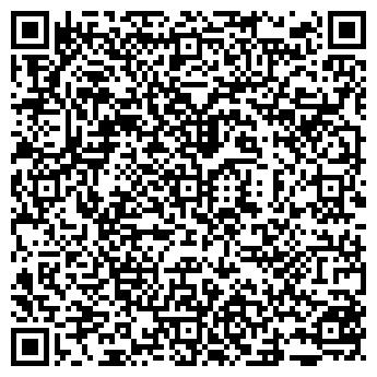 QR-код с контактной информацией организации Котив, СПД