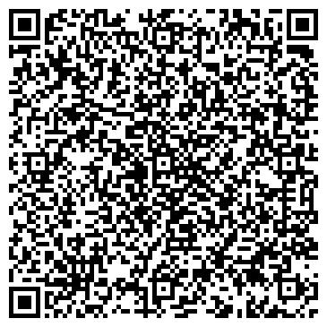 QR-код с контактной информацией организации Саженцы смородины, ЧП