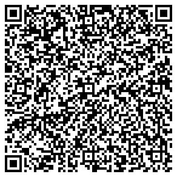 QR-код с контактной информацией организации Самусенко В.В.,СПД
