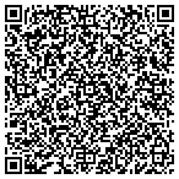 QR-код с контактной информацией организации Саженцы винограда, ЧП