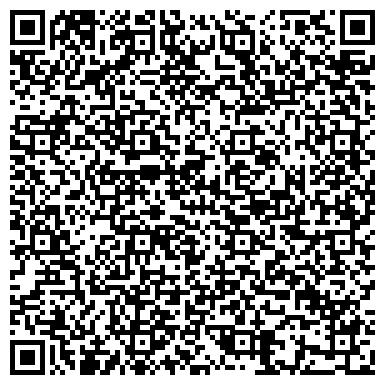QR-код с контактной информацией организации Тягур А.А., СПД