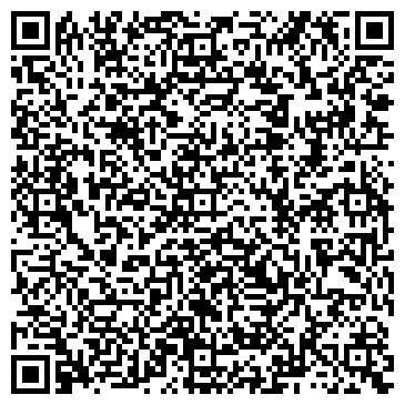 QR-код с контактной информацией организации Кобзарь Г. И., ЧП