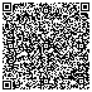 QR-код с контактной информацией организации Стрельчук, ЧП