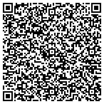 QR-код с контактной информацией организации Саженцы Слобожанщины, ЧП