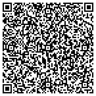 QR-код с контактной информацией организации Елит Агро ТМ, ООО
