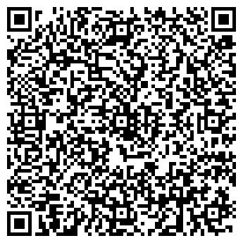 QR-код с контактной информацией организации Нектар, ЧП