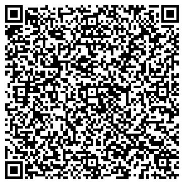 QR-код с контактной информацией организации Владимир Лиховской, ЧП