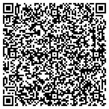 QR-код с контактной информацией организации Оноприевское, СООО
