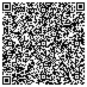 QR-код с контактной информацией организации Папченко В.В., ФЛП