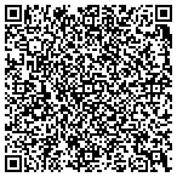 QR-код с контактной информацией организации Шевчук Олег, СПД