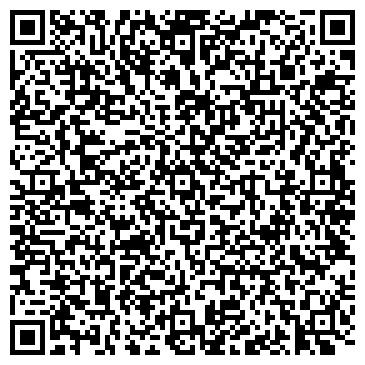 QR-код с контактной информацией организации МОЛВА-ТУР