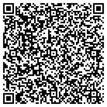 QR-код с контактной информацией организации Корпанюк, ЧП