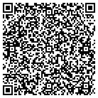 QR-код с контактной информацией организации Розсадник, СПД