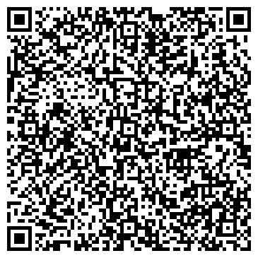 QR-код с контактной информацией организации Таргет сервис-агро, ООО