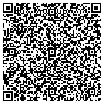QR-код с контактной информацией организации Агроплюс, СПД