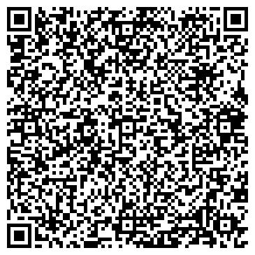 QR-код с контактной информацией организации Agroexport, ООО