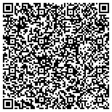 QR-код с контактной информацией организации Люцерна-люкс, СПД