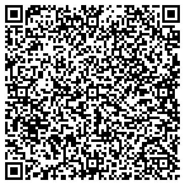 QR-код с контактной информацией организации Чудо ягода, ЧП