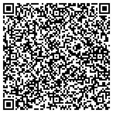 QR-код с контактной информацией организации Выхрест А.И., ЧП